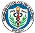 Dayanand Medical College & Hospital, Walk In Interview For Librarian – Ludhiana, Punjab