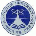 Tezpur University Recruitment 2016– Junior Research Fellow Vacancy – Last Date 16 October (Tezpur, Assam)