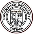 Ravenshaw University, Government Jobs For Project Fellow – Cuttack, Orissa