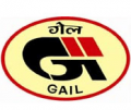 GAIL (India) Limited, Vacancies For Executive Trainee (Business Information System, Telecom/ Telemetry) – New Delhi