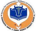 Maharashtra Animal and Fishery Sciences University, Jobs For Professor, Assistant Professor – Nagpur