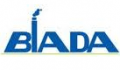 BIADA, Government Jobs For Information Technology Officer, Executive – Patna, Bihar