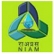 NIAM, Walk In Interview For Young Professional-I – Pune, Maharashtra