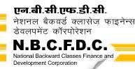 National Backward Classes Finance and Development Corporation