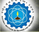 NIT Meghalaya Recruitment – JRF, Project Associate (SRF) Vacancies – Last Date 20 May 2017