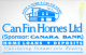 CanFin Homes Ltd Recruitment 2016 – Junior Officers Vacancies – Last Date 6 June 2017
