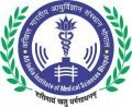 AIIMS Bhopal Recruitment 2016 –Junior Research Fellow (JRF)/Project Fellow Vacancy – Last Date 27 September ( Bhopal, MP)