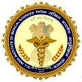 AIIMS Patna Recruitment 2016 – Staff Nurse Gr.II & Various Vacancy – Last Date 25 January