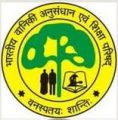 Rain Forest Research Institute, Walk In Interview For Field Attendant, Research Associate – Jorhat, Assam