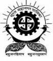 SMIMER, Jobs For Laboratory Technician, Laboratory Assistant cum Data Entry Operator – Surat, Gujarat