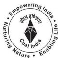 Central Coalfields Limited, Government Vacancies For Staff Nurse – Ranchi, Jharkhand
