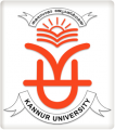 Kannur University, Government Vacancies For Professor – Kannur, Kerala