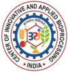 Center of Innovative and Applied Bioprocessing Recruitment For Eminent Scientist – Punjab