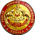 Kerala Public Service Commission