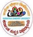 Karnataka Samskrit University Recruitment 2016 – Junior Linguist Vacancy – Last Date 28 April