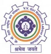 V.V Giri National Labour Institute