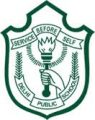 Delhi Public School, Sarkari Naukri For Receptionist-cum-Typist, Typist – Bhilai, Chhattisgarh