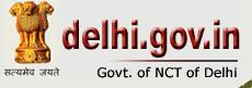 Delhi State Health Mission