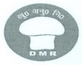 Directorate of Mushroom Research, Walk In Interview For Young Professional-II – Solan, Himachal Pradesh