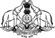 Kerala Media Academy Recruitment 2016, Director, Instructor cum Co-ordinator Posts – Last Date 30 Jan 2016