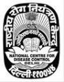 National Centre for Disease Control (NCDC)
