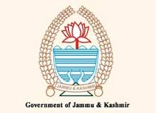 Government of the Jammu & Kashmir