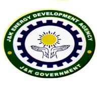 Jammu & Kashmir Energy Development Agency (JAKEDA)