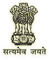Directorate General of Training, Jobs For Vocational Instructor, Office Superintendent – Patna, Bihar