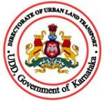 Directorate of Urban Land Transport