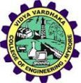 Vidya Vardhaka College of Engineering, Recruitment For Professor, Assistant Professor – Mysore, Karnataka