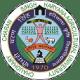 CCS HAU Recruitment – Senior Research Fellow Vacancy