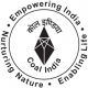 Central Coalfields Limited Recruitment-  Junior Overman, Mining Sirdar & More  Posts – Last Date 30 April 2016