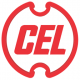 Central Electronics Limited (CEL)