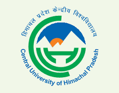Central University of Himachal Pradesh (CUHP)