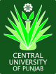 Central University of Punjab Recruitment – Research Assistant Vacancies – Last Date 10 July 2017