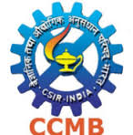 Centre for Cellular & Molecular Biology (CCMB)