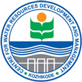 Centre for Water Resources Development and Management (CWRDM)