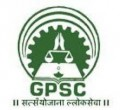 GPSC Recruitment- Exploration Officer, Senior Translator Vacancy- Last Date 23 September 2016 (Panaji, Goa)