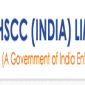HSCC (India) Limited Recruitment – Dy Manager, Assistant Manager, Jr Draftsman Vacancies – Last Date 3 February 2017