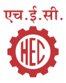 Heavy Engineering Corporation Limited (HEC Ltd)
