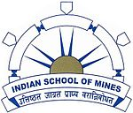 Indian School of Mines (ISM)