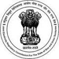 Joint Electricity Regulatory Commission (JERC)