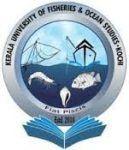 Kerala University of Fisheries and Ocean studies (KUFOS)