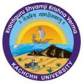 Krantiguru Shyamji Krishna Verma Kachchh University (KSKVKU)