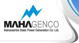(Maharashtra State Power Generation Company Limited - MSPGCL)