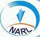 National Atmospheric Research Laboratory (NARL)