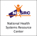 NHSRC Recruitment- Consultant (Financial Analyst) Vacancy – Last Date 28 October 2016 (New Delhi)