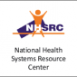 Senior Consultant (03 Vacancies) In NHSRC  – Last Date 15 December 2016