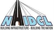 National Highways and Infrastructure Development Corporation (NHIDCL) - Logo