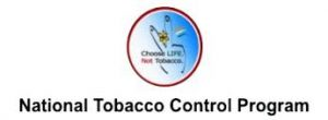 National Tobacco Control Programme (NTCP)